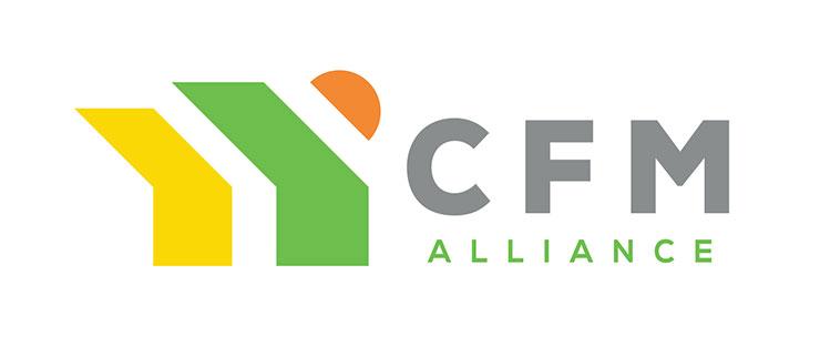 CFM Alliance
