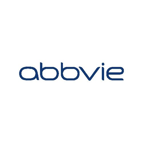 Abbvie-01