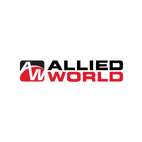 Allied-World-01