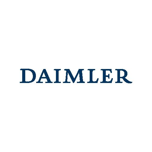 Daimler-01