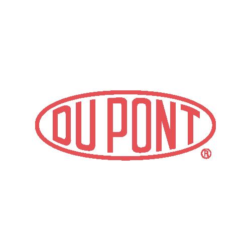 Du-Pont-01