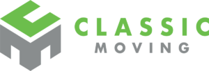 Classic Moving