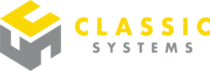 Classing Systems