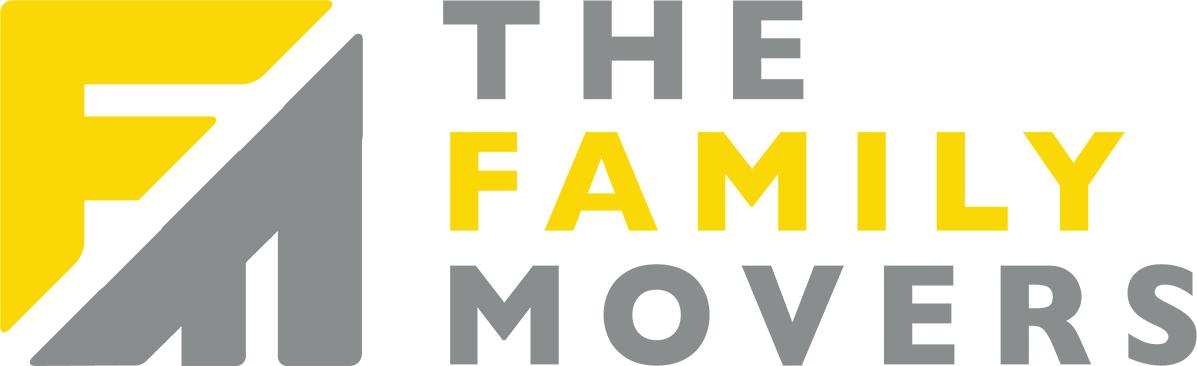 The Family Movers