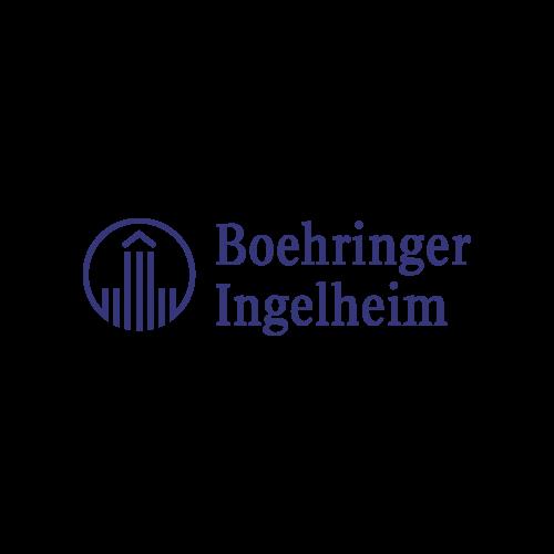 logo-broehringer