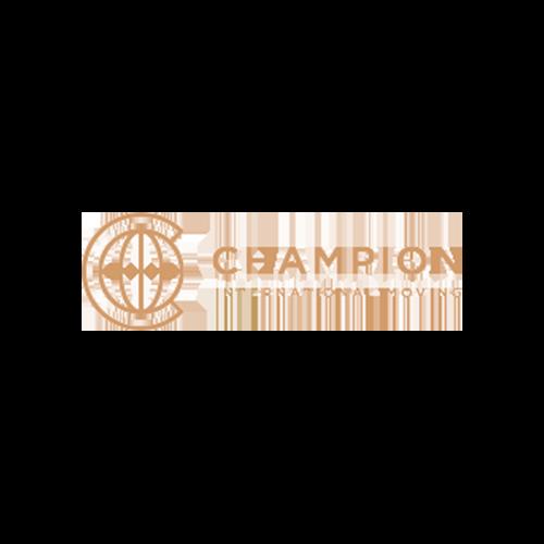 logo-champion-int-moving