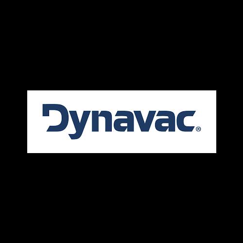 logo-dynavac