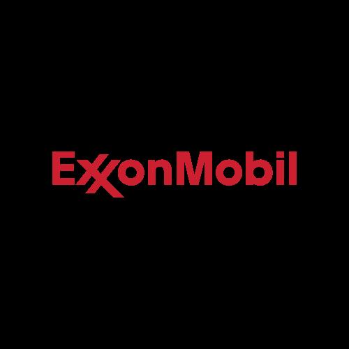logo-exxonmobil