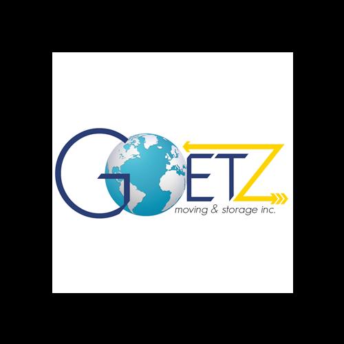 logo-goetz