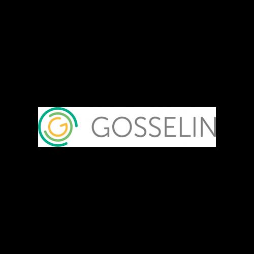 logo-gosselin