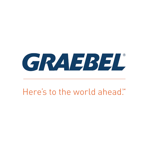 logo-graebel
