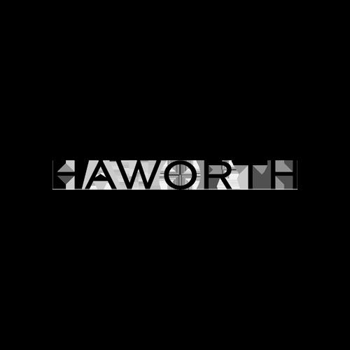 logo-haworth