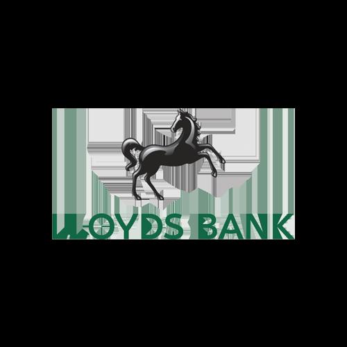 logo-lloydsbank