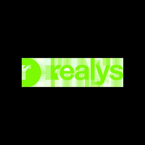 logo-realys
