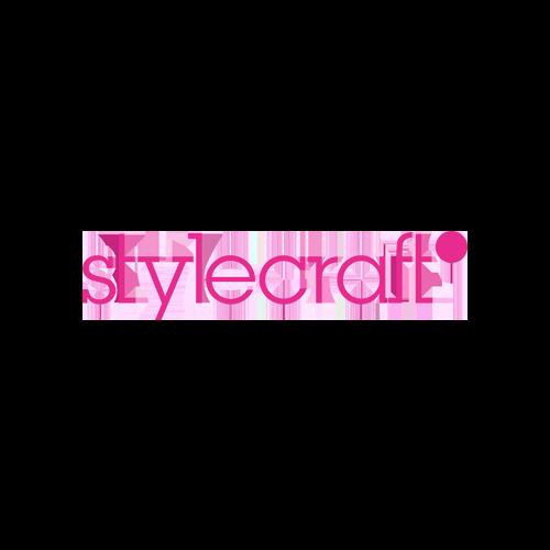logo-stylecraft
