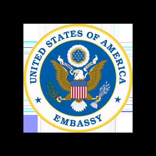 logo-usa-embassy