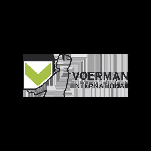 logo-voerman