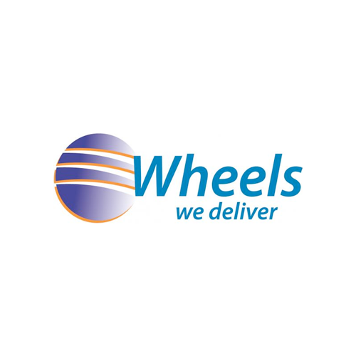 logo-wheels