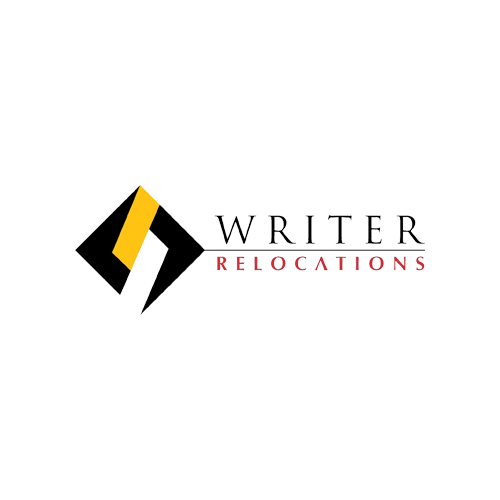 logo-writers-relocations