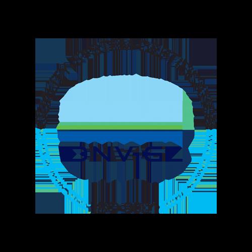 logo-dnv-gl