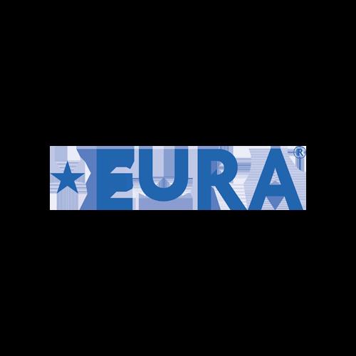logo-eura