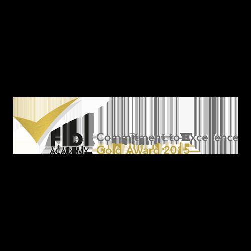 logo-fidi-award