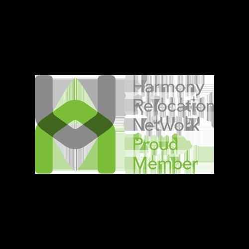 logo-hrm-green