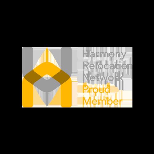 logo-hrn-orange