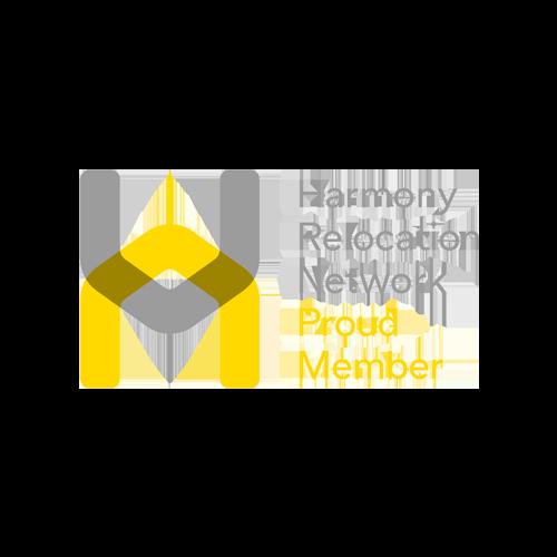 logo-hrn-yellow
