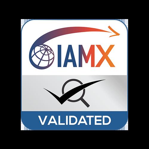 logo-iamx